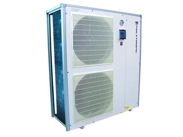 chauffage par pompe chaleur vente equipement de piscine nice 06