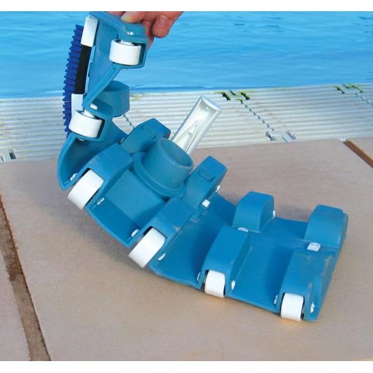 Produits accessoires de piscine nice 06 cannes for Entretien piscine nice