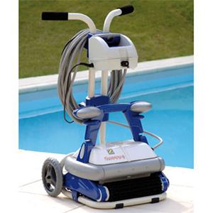 Robots de nettoyage vente equipement de piscine nice 06 for Entretien piscine nice