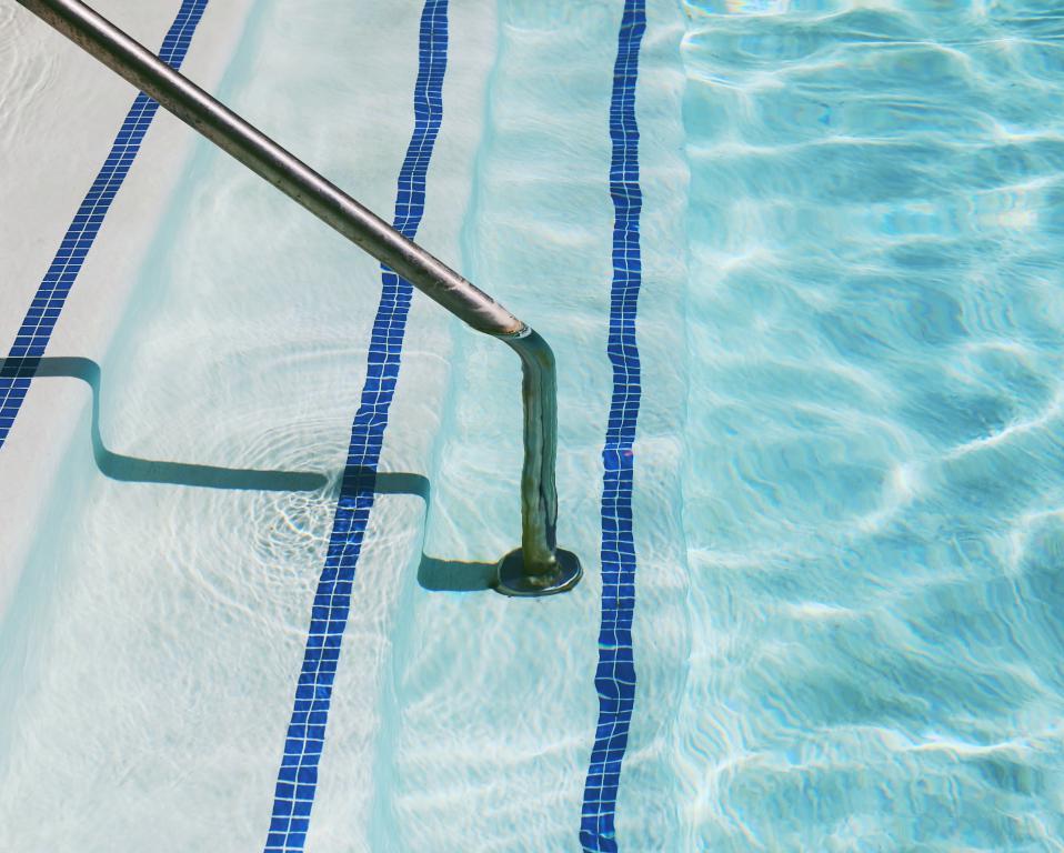 Robot piscine - entretien piscine - Vasta Piscine Var